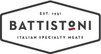 Battistoni Italian Specialty Meats, LLC